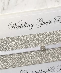 Guest Book - Grand Affair