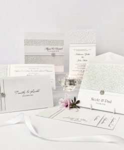 Grand Affair Invitations