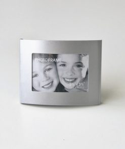 Wedding Place Card Photo Frame