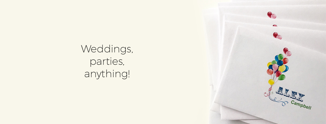 weddings-parties-anything