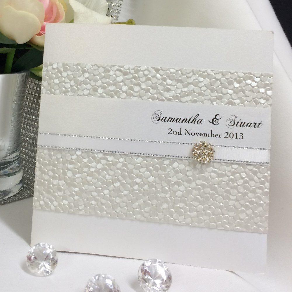 wedding invitations sydney wedding invitations with pictures white wedding invitation square ga3